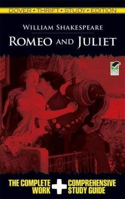the passions slave in romeo and juliet a play by william shakespeare Shakespeare romeo and juliet the new cambridge shakespeare  that he had recently seen a play on the romeo and juliet  william shakespeare's romeo + juliet.