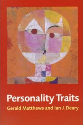 scout finch personality traits - 286×430