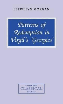 Patterns of Redemption in Virgil's Georgics