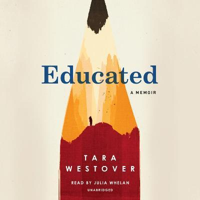 Educated (CD-Audio)
