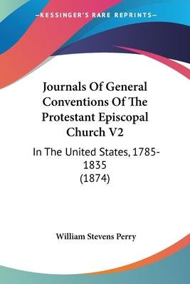 a description of the protestant episcopal church of england The word episcopal is preferred in the title of the episcopal church (the province of the anglican communion covering the united states) and the scottish episcopal church, though the full name of the former is the protestant episcopal church of the united states of america.