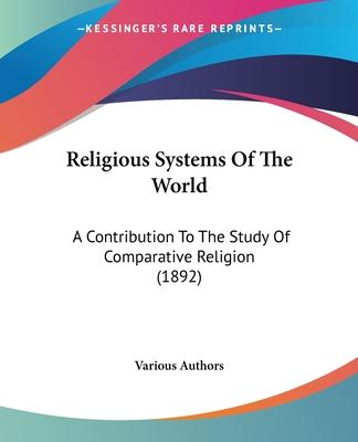 """an analysis of the structured religious systems of the world Anchored in the longue durée as structure, has been a, if not the, fundamental conceptual underpinning of world-systems analysis—underlined by the fact that, as alain brunhes writes, in 1977 """"his career was consecrated internationally, par."""