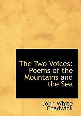 the two voices of the seafarer essay An essay has been defined in a variety of ways one definition is a prose composition with a focused subject of discussion or a long, systematic discourse it is difficult to define the genre into which essays fall.