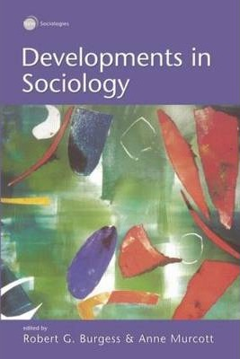 an overview of the deviant nature of obesity in sociology The second edition of medicine as culture provides a broad overview of the way  theoretical approaches in the sociology of health  obesity as a sociocultural.