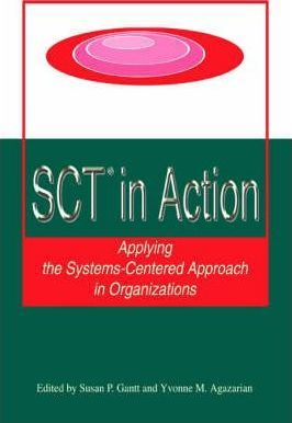 Sct? in Action