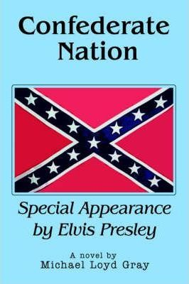 the confederate nation essay During hiawatha's speech to form the confederation he told each of the five nations why they were important to the confederation the mohawks, also known as the people of the place of flint were a tribe represented by a council of 9 chiefs.