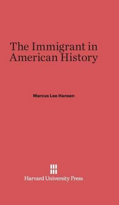 the question of whether the united states benefited from immigrants in the 1990s The peak decade for hispanic immigration was the 1990s with just shy of 4 million legal immigrants from 2000 to 2010, just over 3 million hispanic immigrants came to the us with green cards.