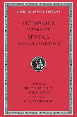 petroniuss satyricon trimalchio and encolpius essay Let us write you a custom essay sample on petronius's satyricon: trimalchio and encolpius.