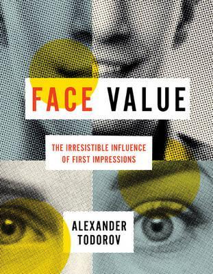 Face Value (Hardback)