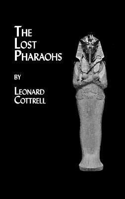 The Lost Pharaohs