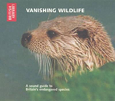vanishing wildlife Go to the read section to download vanishing wildlife of north america thomas b allen are you sure you want to remove vanishing wildlife of north america from your list.