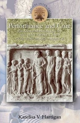 Performance and Cure