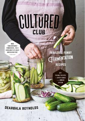 The Cultured Club (Hardback)