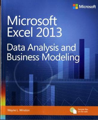 Data Analysis and Business Modeling (Paperback)