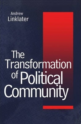 Transformation of Political Community