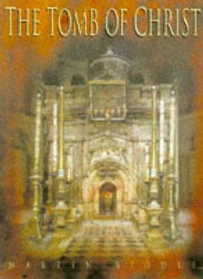 The Tomb of Christ