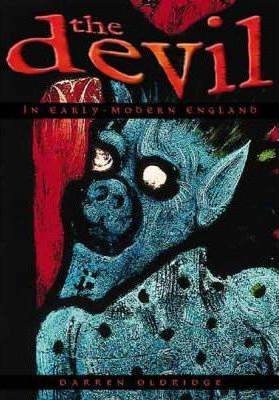 The Devil in Early Modern England