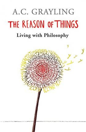The Reason of Things