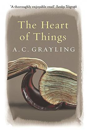 The Heart of Things