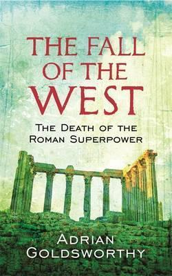 The Fall of the West