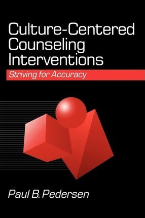 review of christian clients preferences regarding prayer as a counseling intervention Christian clients' preferences regarding prayer as a counseling intervention journal article review liberty university april 19, 2012 summary in developing a counseling plan genna bovinet walden university counseling and psychotherapy theories coun 6722-18 developing a counseling.