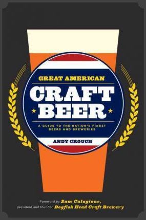 Great American Craft Beer
