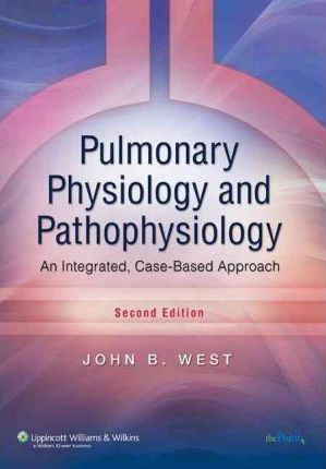 Pulmonary Physiology and Pathophysiology (Paperback)