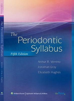 The Periodontic Syllabus