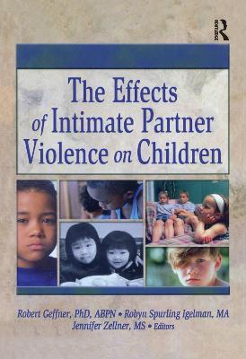 intimate partner violence ipv causes and effects Video created by emory university for the course understanding violence the following videos will help learners become familiar with specific types of violence, including intimate partner violence, suicide, sexual violence, youth violence .