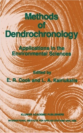Methods of Dendrochronology