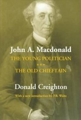 why john a macdonald is consider Sir john a macdonald (january 11, 1815 - june 6, 1891) was the first prime minister of canada, one of the fathers of confederation and elected six times from the conservative party during his administration macdonald saw the country expand to include the provinces of british columbia.