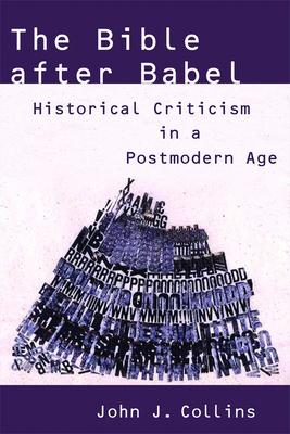 The Bible After Babel