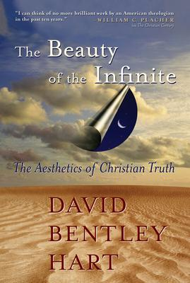 The Beauty of the Infinite
