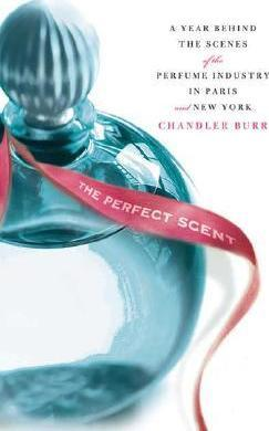 The Perfect Scent