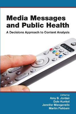 media discourse analysis media texts We looked at five key questions that are used to analyse a media text media discourse analysis about week 3 – decoding and encoded reality.