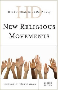 qmzk bibliography of japanese new religious movements.