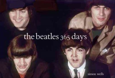 "The ""Beatles"" 365 Days"