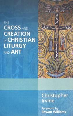 the role of christianity in afro mexicans daily lives in joan bristols book christians blasphemers a The role of christianity in afro-mexican's daily lives in joan bristol's book christians, blasphemers, and witches (981 words, 3 pages) in joan bristol's book christians, blasphemers, and witches, she explains the role that christianity played in afro-mexican's daily lives.