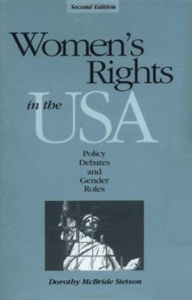 an in depth look at the violations of women rights in the late 1800s and early 1900s The unit examines topics from the technological advances to the so-called captains of industry, from labor struggles to immigration, and looking at the populist movement of the late 1800s and the progressive era reforms of the early 1900s.