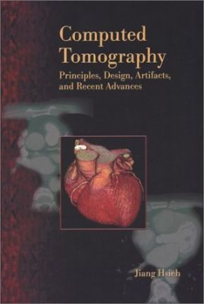 computed tomography essay Pictorial essay computed tomography findings of tracheobronchial system diseases: a pictorial essay turker acar selen bayraktaroglu naim ceylan recep savas  computed tomography (ct) is the best non-invasive method for evaluating tracheobronchial lesions the sensi.