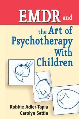 art of psychotherapy essay Art therapy integrates psychotherapeutic techniques with the creative process to improve mental health and well-being the american art therapy association describes art therapy as a mental health profession that uses the creative process of art making to improve and enhance the physical, mental and emotional well-being of individuals of all ages.