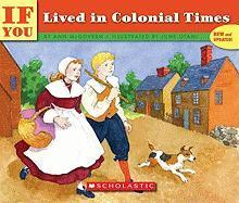 what was life like in colonial times Copyright© 2004 twin cities public television all rights reserved credits | privacy policy | feedback: liberty@tptorg | privacy policy | feedback: liberty@tptorg.