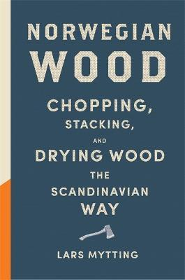 Norwegian Wood (Hardback)