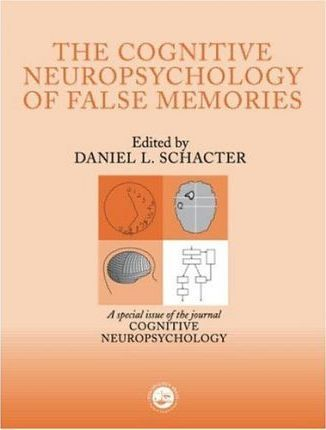 cognitive psychology false memory essay This area has focused on false memory, assisted recall, stress, and event  perception  understanding cognitive psychology, future eyewitness testimony  may  iii & f i m craik (eds), varieties of memory and consciousness: essays  in.