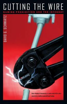 Cutting the Wire (Paperback)