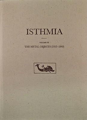 The Metal Objects, 1952-1989