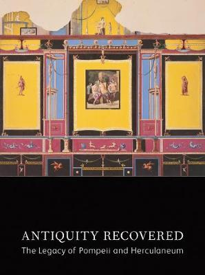 Antiquity Recovered