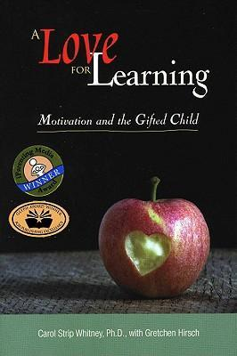 A Love for Learning