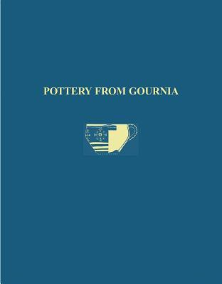 The Cretan Collection in the University Museum, University of Pennsylvania: Pottery from Gournia v. 2