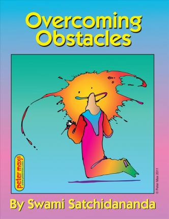 Overcoming Obstacles (Paperback)